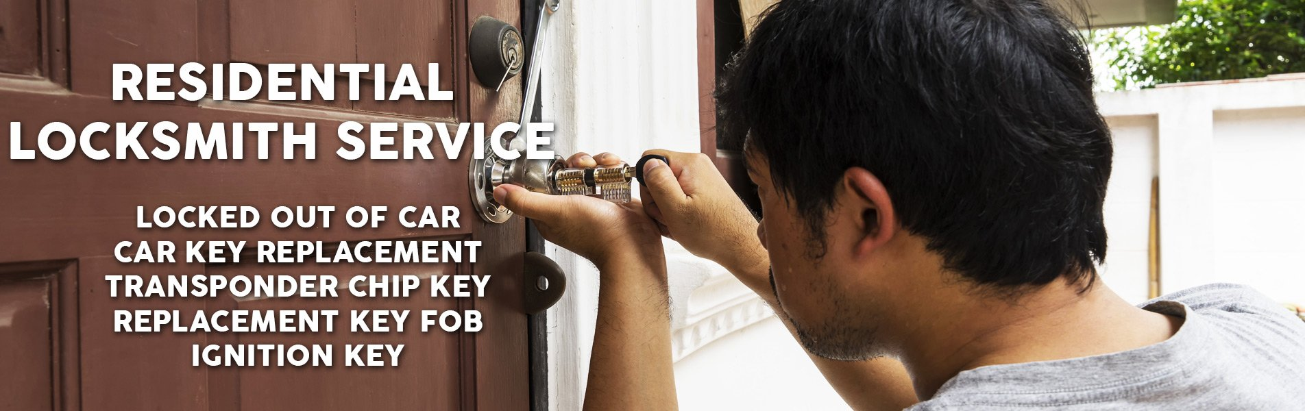 Darby PA Locksmith Store Darby, PA 610-679-8031